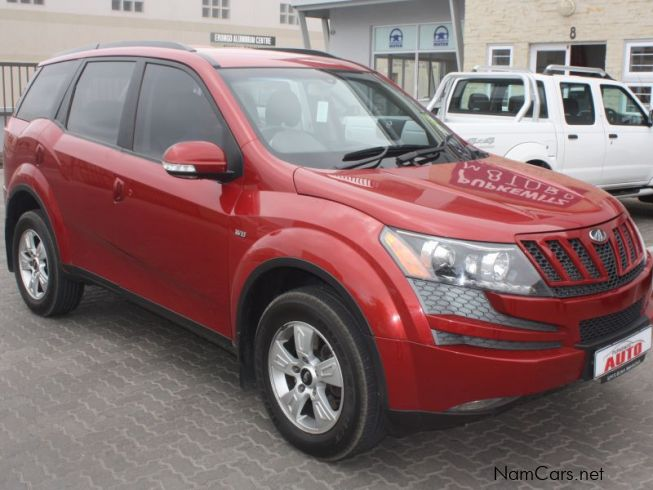 used mahindra xuv 500 7 seater 2013 xuv 500 7 seater for sale swakopmund mahindra xuv 500 7. Black Bedroom Furniture Sets. Home Design Ideas