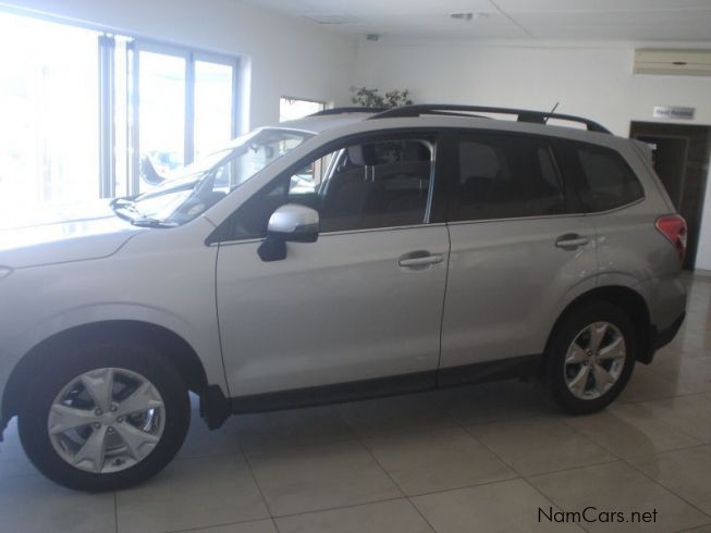 used subaru forester 2 5 xs cvt awd 2013 forester 2 5 xs cvt awd for sale windhoek subaru. Black Bedroom Furniture Sets. Home Design Ideas