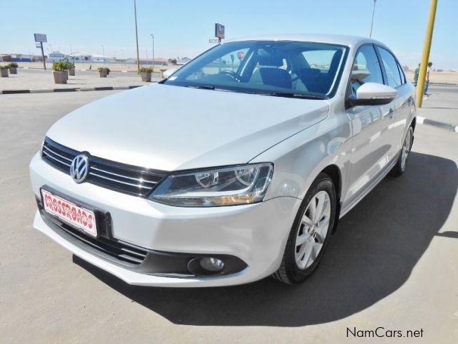 used volkswagen jetta 1 6 tdi comfortline 2013 jetta 1 6. Black Bedroom Furniture Sets. Home Design Ideas