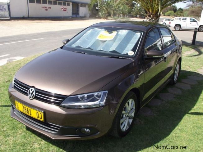 used volkswagen jetta 6 1 6 tdi comfortline 2013 jetta 6 1 6 tdi comfortline for sale. Black Bedroom Furniture Sets. Home Design Ideas