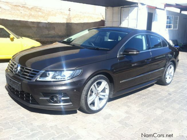 used volkswagen passat cc r 2 0t 2013 passat cc r 2 0t for sale windhoek volkswagen passat. Black Bedroom Furniture Sets. Home Design Ideas