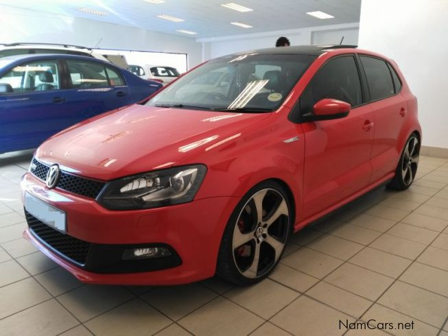 Used Volkswagen GTI For Sale - Carsforsale.com®