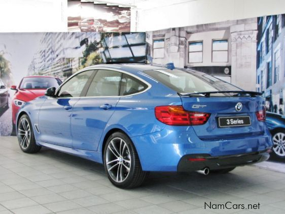 used bmw 320d gran turismo 2014 320d gran turismo for sale windhoek bmw 320d gran turismo. Black Bedroom Furniture Sets. Home Design Ideas