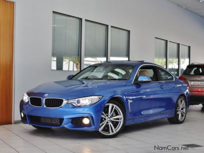 used bmw 435i coupe 2014 435i coupe for sale windhoek bmw 435i coupe sales bmw 435i coupe. Black Bedroom Furniture Sets. Home Design Ideas