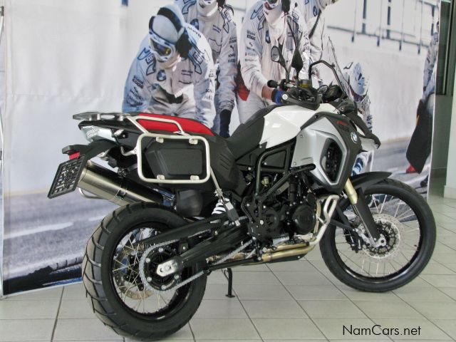 new bmw f 800 gs adventure 2014 f 800 gs adventure for. Black Bedroom Furniture Sets. Home Design Ideas