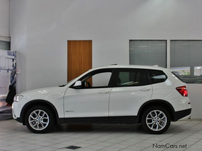 used bmw x3 xdrive 20d 2014 x3 xdrive 20d for sale. Black Bedroom Furniture Sets. Home Design Ideas