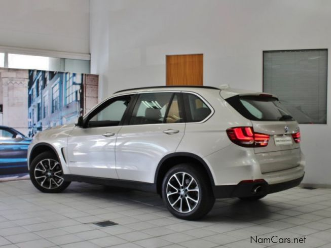used bmw x5 xdrive 30d 2014 x5 xdrive 30d for sale windhoek bmw x5 xdrive 30d sales bmw x5. Black Bedroom Furniture Sets. Home Design Ideas