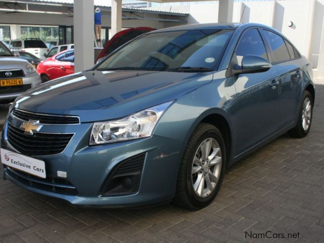used chevrolet cruze 1 6 l manual 2014 cruze 1 6 l. Black Bedroom Furniture Sets. Home Design Ideas