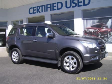 used chevrolet trailblazer 2 8 4x4 manuel 2014 trailblazer 2 8 4x4 manuel for sale windhoek. Black Bedroom Furniture Sets. Home Design Ideas