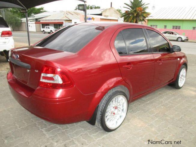 Used Ford Ikon (Rebuilt) | 2014 Ikon (Rebuilt) for sale ...