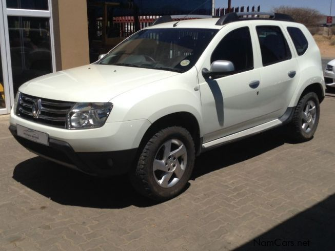 used renault duster 1 5dci dynamique 4x4 2014 duster 1 5dci dynamique 4x4 for sale windhoek. Black Bedroom Furniture Sets. Home Design Ideas