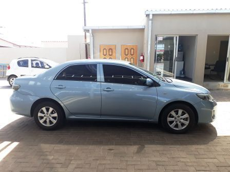 used toyota corolla 1 6 quest 2014 corolla 1 6 quest for sale windhoek toyota corolla 1 6. Black Bedroom Furniture Sets. Home Design Ideas