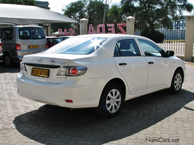 2014 toyota corolla manual transmission for sale