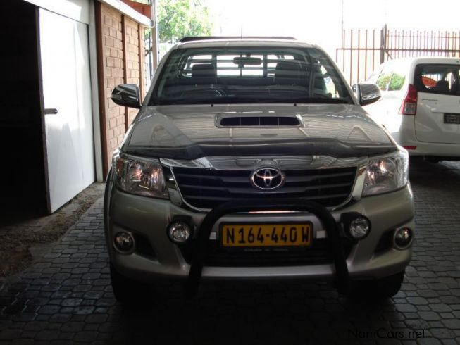 used toyota hilux for sale in dallas texas html autos weblog. Black Bedroom Furniture Sets. Home Design Ideas