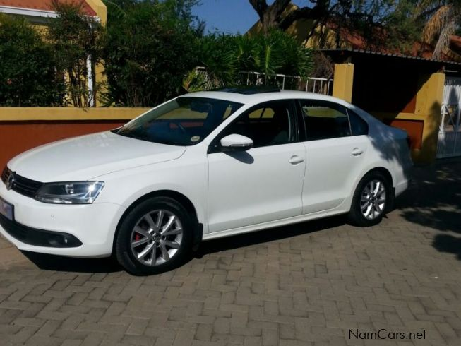 used volkswagen jetta tsi comfortline 2014 jetta tsi. Black Bedroom Furniture Sets. Home Design Ideas