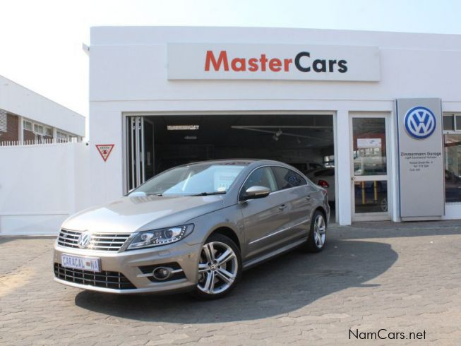 used volkswagen cc 2014 cc for sale windhoek volkswagen cc sales volkswagen cc price n. Black Bedroom Furniture Sets. Home Design Ideas