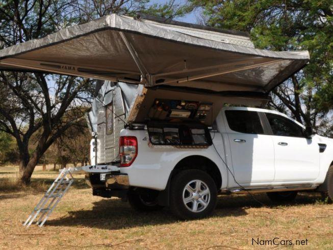 New Aha Camper Aha Camper 2015 Aha Camper For Sale Windhoek Aha Camper Aha Camper Sales