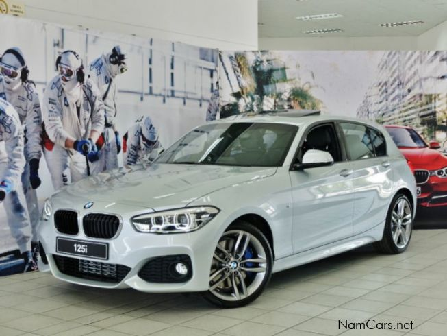 New Bmw 125i 2015 125i For Sale Windhoek Bmw 125i Sales Bmw 125i  New BMW 125i | 2015 125i for sale | Windhoek BMW 125i sales | BMW 125i ...