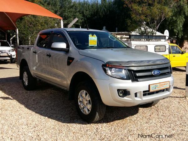 used ford ranger 2x4 2015 ranger 2x4 for sale windhoek ford ranger 2x4 sales ford ranger