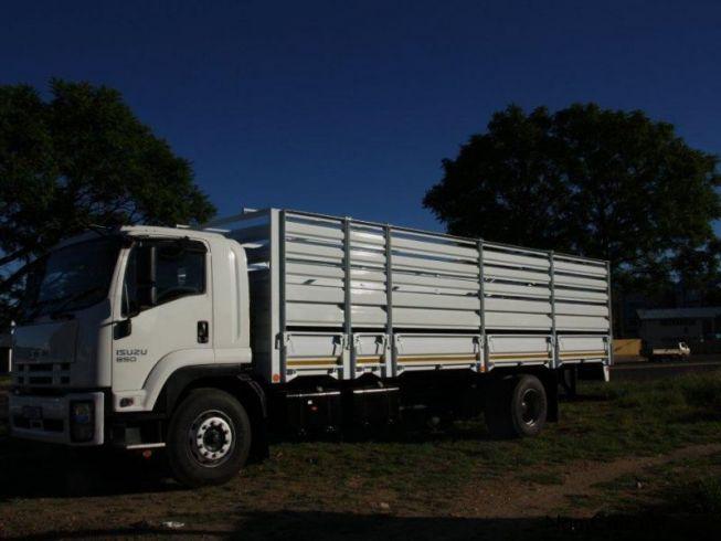 Auto World Motors Windhoek   Autos Post