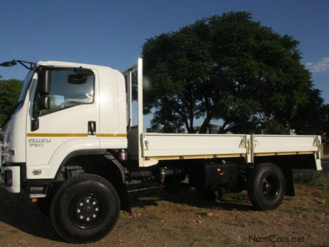 4x4 trucks for sale isuzu 4x4 trucks for sale rh 4x4trucksforsalepotashira blogspot com