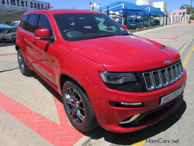used jeep grand cherokee 2015 grand cherokee for sale windhoek jeep grand cherokee sales. Black Bedroom Furniture Sets. Home Design Ideas