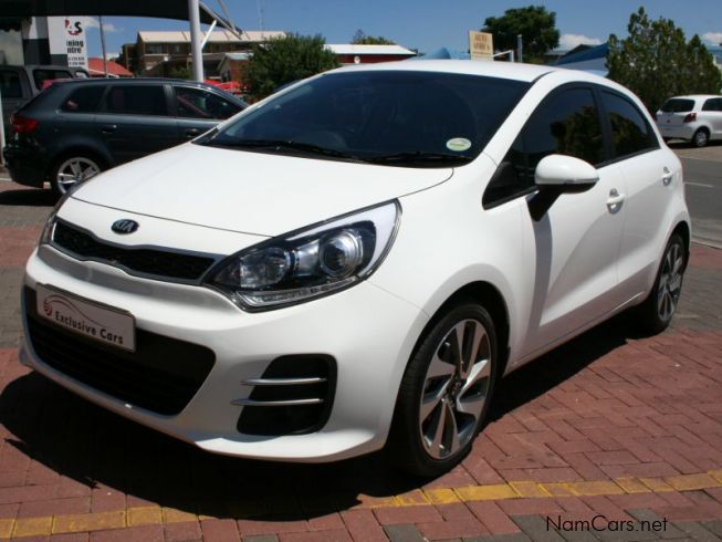 used kia rio 1 4 vtec manual 2015 rio 1 4 vtec manual. Black Bedroom Furniture Sets. Home Design Ideas