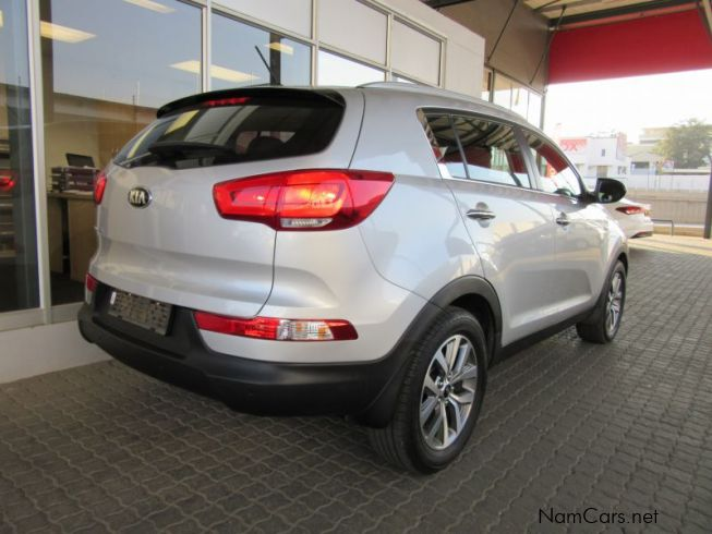 used kia sportage 2 0 ignite 2015 sportage 2 0 ignite for sale windhoek kia sportage 2 0. Black Bedroom Furniture Sets. Home Design Ideas