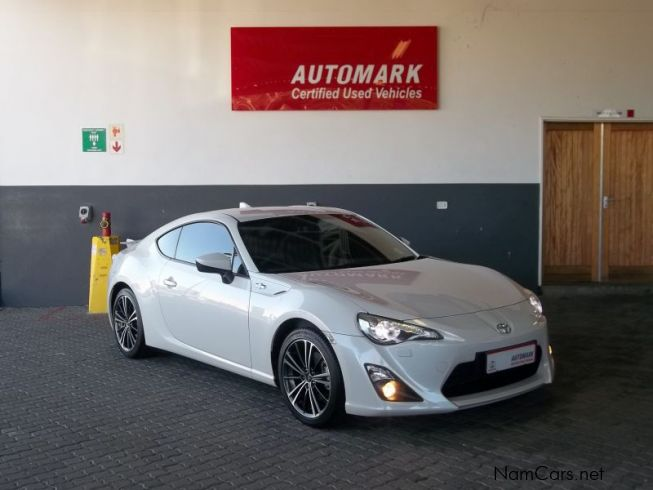 used toyota 86 2015 86 for sale windhoek toyota 86 sales toyota 86 price n 345 000 used. Black Bedroom Furniture Sets. Home Design Ideas