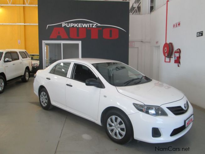used toyota corolla 1 6 quest 2015 corolla 1 6 quest for sale windhoek toyota corolla 1 6. Black Bedroom Furniture Sets. Home Design Ideas