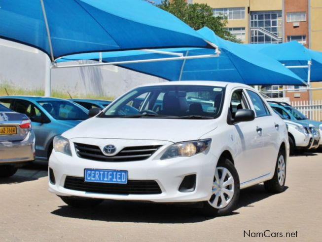 used toyota corolla quest 2015 corolla quest for sale windhoek toyota corolla quest sales. Black Bedroom Furniture Sets. Home Design Ideas