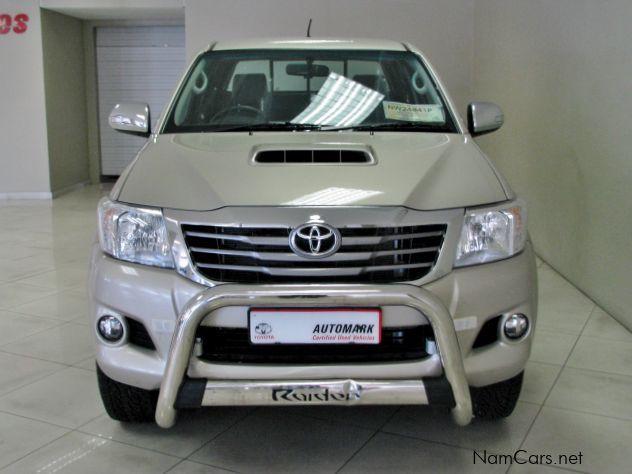 Buy N Sell Cars Namibia