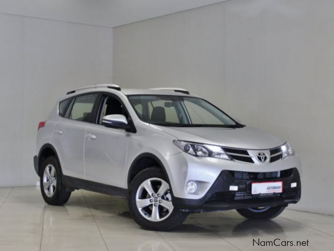 used toyota rav 4 gx 2015 rav 4 gx for sale windhoek toyota rav 4 gx sales toyota rav 4 gx. Black Bedroom Furniture Sets. Home Design Ideas