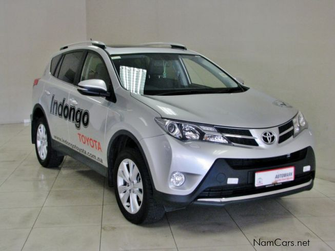 used toyota rav4 vx 2015 rav4 vx for sale windhoek toyota rav4 vx sales toyota rav4 vx. Black Bedroom Furniture Sets. Home Design Ideas