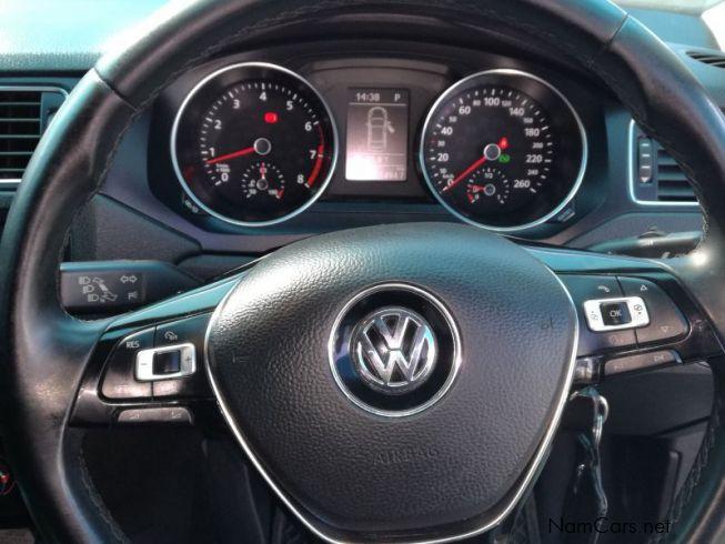 2015 renault megane service reset new car release date Renault Kangoo Dimensions Renault Kangoo Van