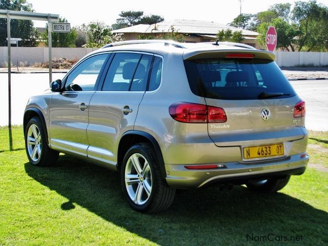used volkswagen tiguan 2015 tiguan for sale otjiwarongo volkswagen tiguan sales volkswagen. Black Bedroom Furniture Sets. Home Design Ideas