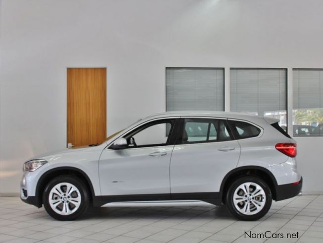 used bmw x1 xdrive 20d 2016 x1 xdrive 20d for sale windhoek bmw x1 xdrive 20d sales bmw x1. Black Bedroom Furniture Sets. Home Design Ideas