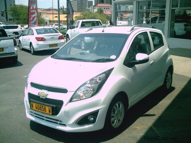 used chevrolet spark 1 2 ls 2016 spark 1 2 ls for sale windhoek chevrolet spark 1 2 ls sales. Black Bedroom Furniture Sets. Home Design Ideas