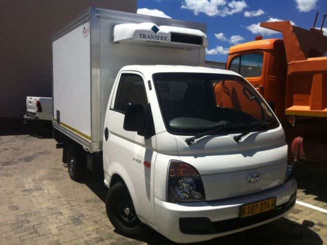 market for taxi cabs in windhoek