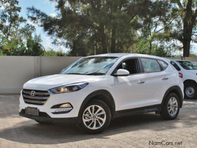 used hyundai tucson premium 2016 tucson premium for sale. Black Bedroom Furniture Sets. Home Design Ideas