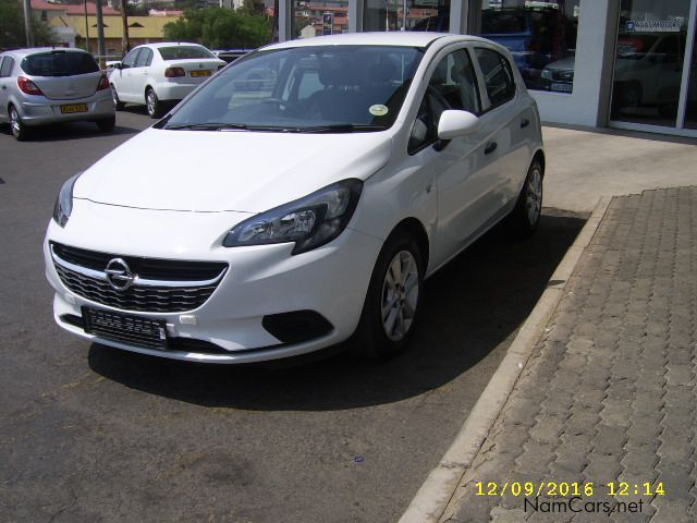 used opel corsa 1 0 turbo 2016 corsa 1 0 turbo for sale windhoek opel corsa 1 0 turbo sales. Black Bedroom Furniture Sets. Home Design Ideas