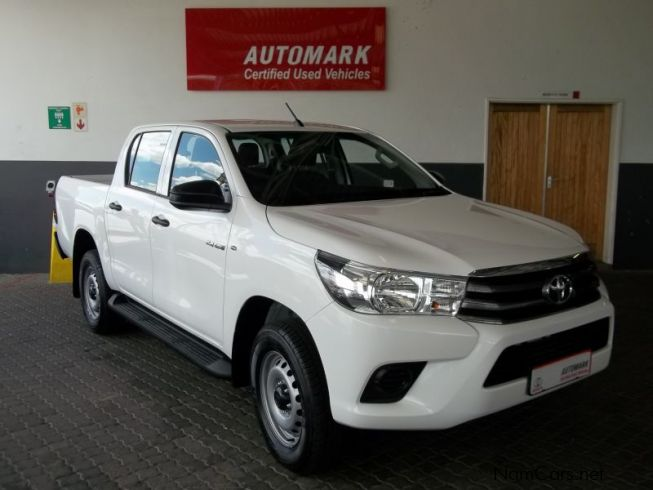 Toyota Dealers Used Cars Brisbane
