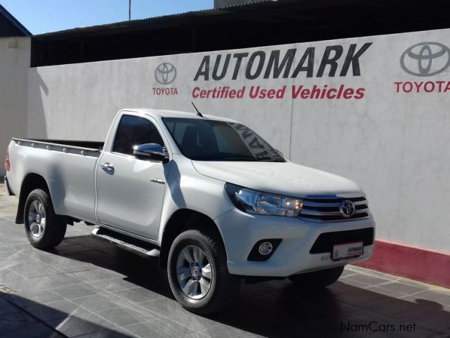 Gobabis Toyota Used Cars Autos Post