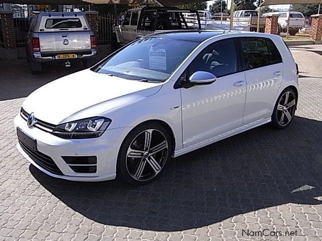Volkswagen Golf Golf 8 Life 1.5 TSI 150PS 6-speed Manual 5