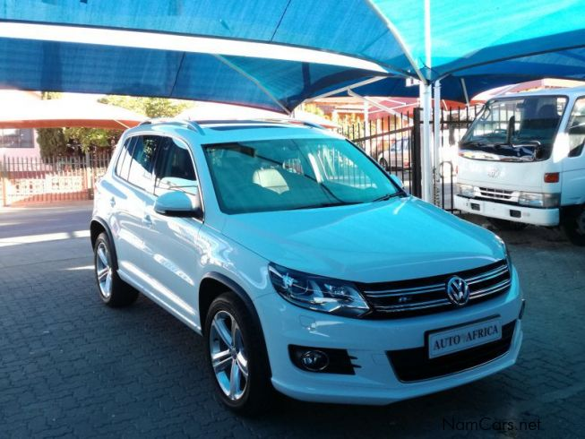 used volkswagen tiguan 2 0 tsi 4motion r line no deposit 2016 tiguan 2 0 tsi 4motion r line. Black Bedroom Furniture Sets. Home Design Ideas