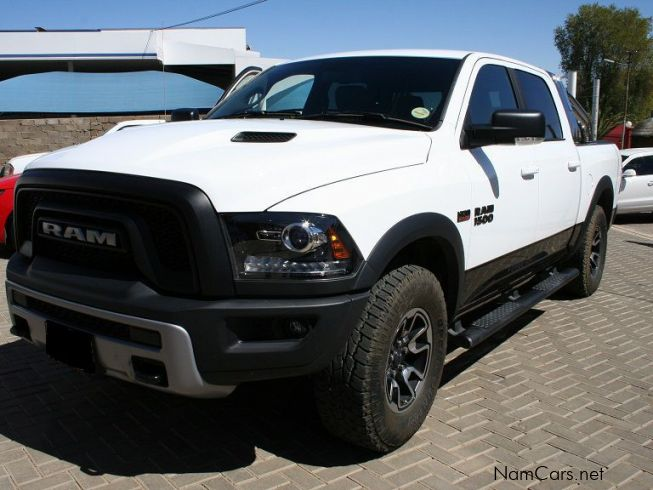 used dodge ram rebel 5 7 hemi double cab 2017 ram rebel 5 7 hemi double cab for sale. Black Bedroom Furniture Sets. Home Design Ideas