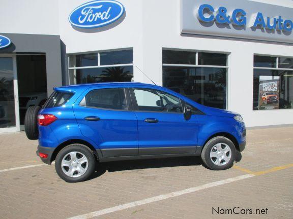 Cheapest Brand New Cars In Nigeria