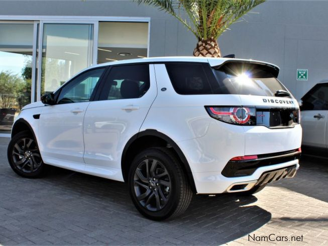 brand new land rover discovery namibia automatic new land rover discovery diesel price. Black Bedroom Furniture Sets. Home Design Ideas