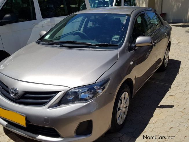 used toyota corolla 2017 corolla for sale windhoek toyota corolla sales toyota corolla. Black Bedroom Furniture Sets. Home Design Ideas