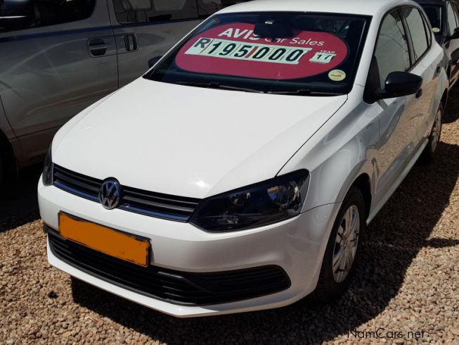 used volkswagen polo 2017 polo for sale windhoek volkswagen polo sales volkswagen polo. Black Bedroom Furniture Sets. Home Design Ideas